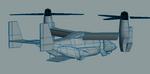 osprey02.jpg